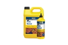 Everbuild 501 PVA bond - 5L