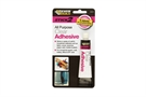 Everbuild Stick 2 All Purpose Adhesive - 30ml - Clear
