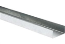 Tradeline Primary Channel - 3.6m x 45mm x 15mm