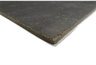 Bailey Recovery Board for Single-Ply Roof - 600mm x 1200mm x 15mm - Pack of 12