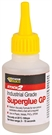 Industrial Superglue General Purpose - 50g