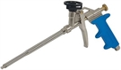 Silverline Heavy Duty PU Foam Applicator Gun - 200mm