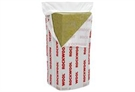 ROCKWOOL FLEXI Slab Insulation - 1200mm x 600mm x 100mm (Pack of 6)