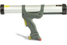 Graft Airflow 3 Sachet/Cartridge Pneumatic Gun - 600ml