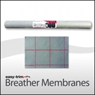Easy-Trim Grafter Breathable Membrane 99gsm - 1.5m x 50m