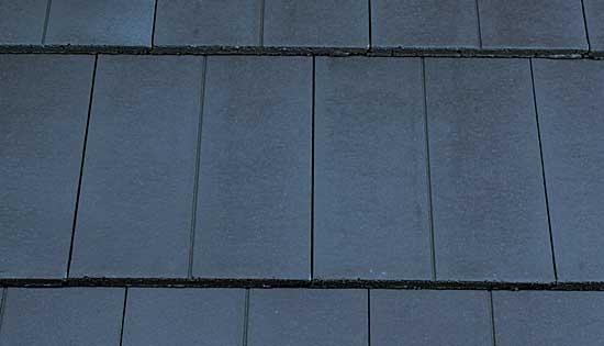 Marley Grey Duo Edgemere Concrete Interlocking Slate