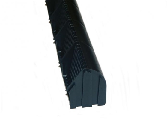 Klober Over Fascia Vent 25mm Vent 0 5m Pack Of 50
