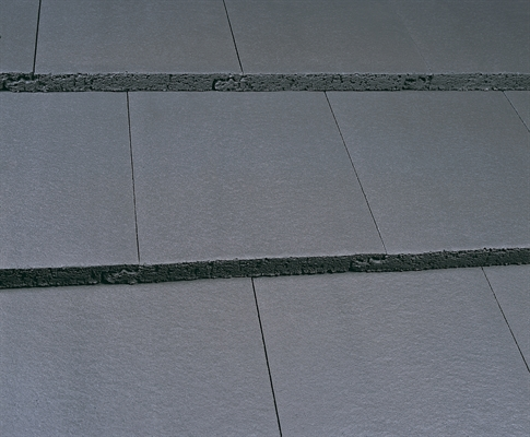Marley Concrete Interlocking Tile 104 Modern Smooth Roofinglines