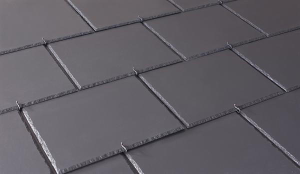 Marley Eternit Birkdale Fibre Cement Slate 600x300mm