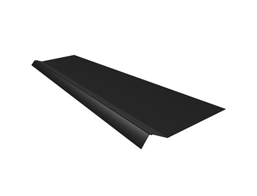 Manthorpe Refurbishment Felt Support Tray - 210mm x 1.5mm - Pack of 10
