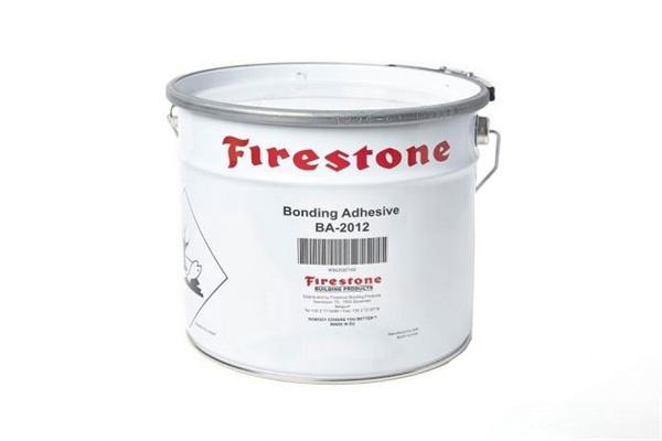 Firestone Bonding Adhesive Roofinglines