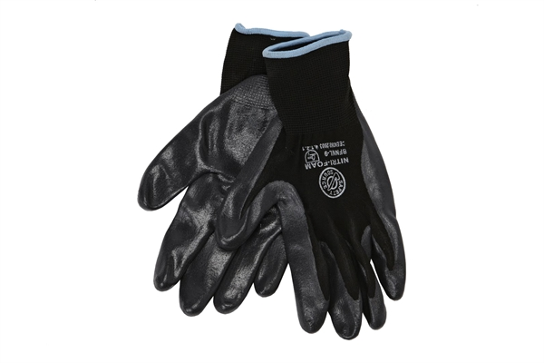 Roofers Second Skin Gloves