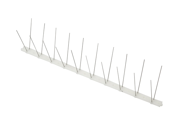 Bird Guard Spikes - Stainless Steel - 500mm