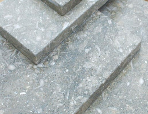 Global Stone Limestone Paving - Neptune - Project Pack