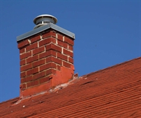 Safeguard Your Chimney This Autumn with Practical Chimney Pot Covers