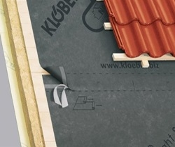 Which Roofing Underlay Do I need- Non-Breather or Breathable Membrane?