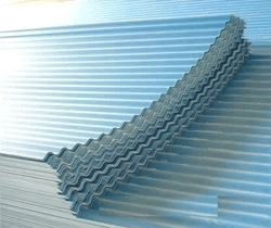 Which Roofing Sheet Is The Best?