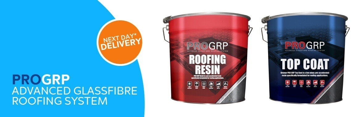 Roofing Materials & Roofing Supplies at Low Prices