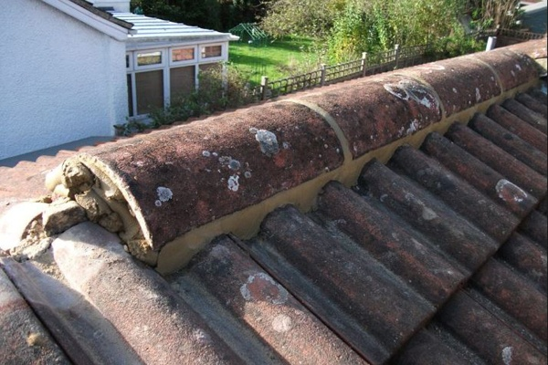 Why Roofers Should Switch To A Dry Ridge System Roofinglines