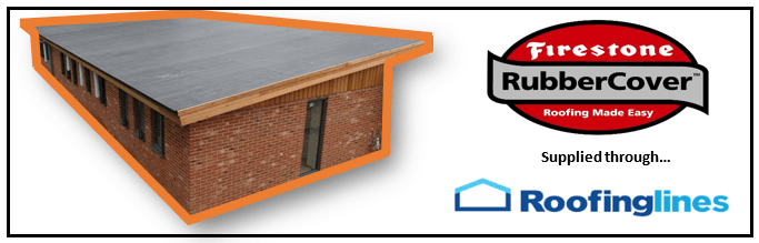 The Pros And Cons Of Using Epdm Roofinglines
