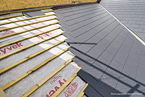 Which Roofing Underlay Do I need- Non-Breather or Breathable