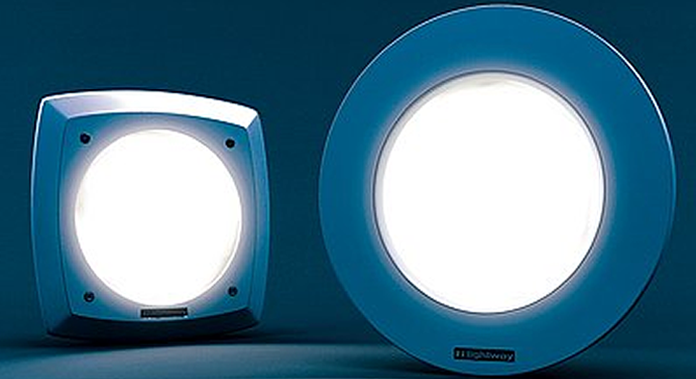Add Daylight To Dark Rooms With Lightway Sun Tunnels